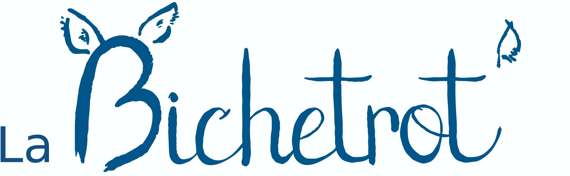 La BicheTrot